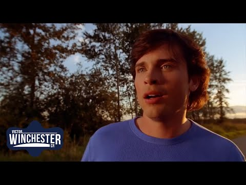 "Rascal Flatts - Feels Like Today (from ""Smallville"")"