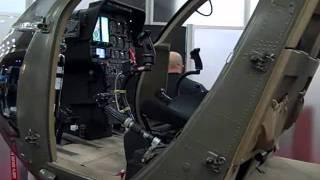 war stories a vietnam helicopter pilot cheats death