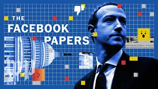 The Facebook Papers: What Mark Zuckerberg told Congress vs. what Facebook said internally
