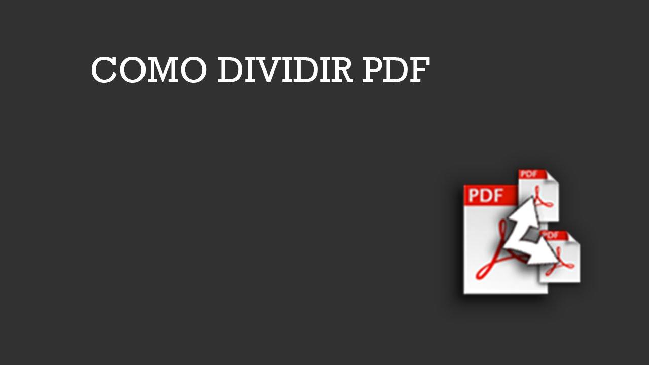 PDF para EPI - OnlineConvert.com