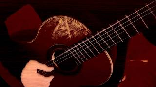 Time After Time (Cyndi Lauper song) Michael Lucarelli, guitar