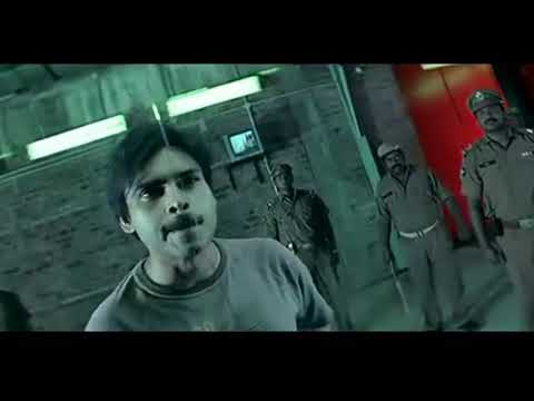 Most powerful dialog in pspk