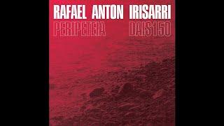 Rafael Anton Irisarri - Fright and Control (Official Audio)