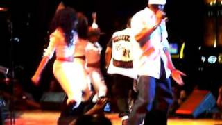 Bell Biv DeVoe | 05/06/11 - Hot Tonight