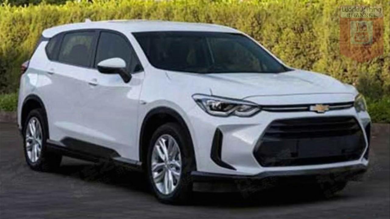 Kelebihan Kekurangan Chevrolet Orlando 2019 Harga