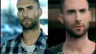 Maroon 5 - Goodnight Goodnight official video