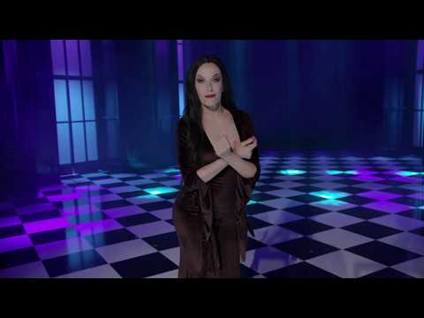 Trailer del Musical La Familia Addams