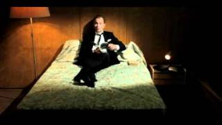 Max Raabe - Ich bin nur wegen Dir hier