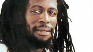 Gregory Isaacs   Rumours Rumours Riddim