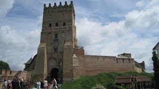www.BrilLion-Club.com , КВАРТИРИ ПОДОБОВО , Луцьк(, 2014-06-10T13:42:21.000Z)