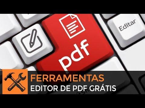 como-editar-pdf-em-2018-(online-&-grÁtis)