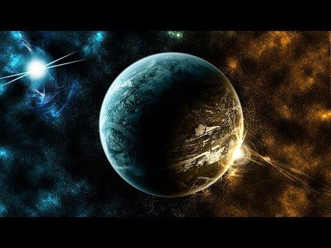 Далекие Планеты, Похожие
