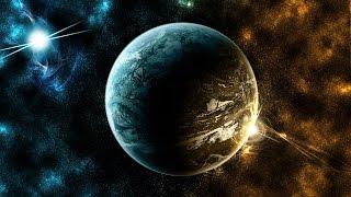 Далекие Планеты, Похожие На Землю HD