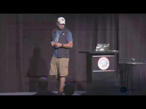 Mining the Go Developer Community