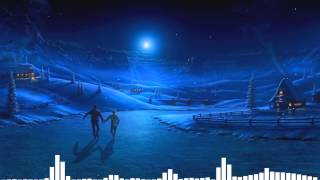 'Tomorrow's Another Day' Beautiful Chillstep Mix #16