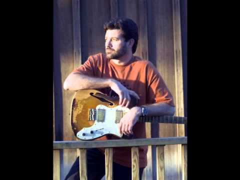 Tab Benoit-The Killing Floor