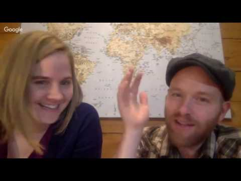 LIVE - Ask us Anything (Great American Farm Tour)