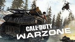 Multiplayer und Warzone zerfetzen! 🥳 CoD: Modern Warfare
