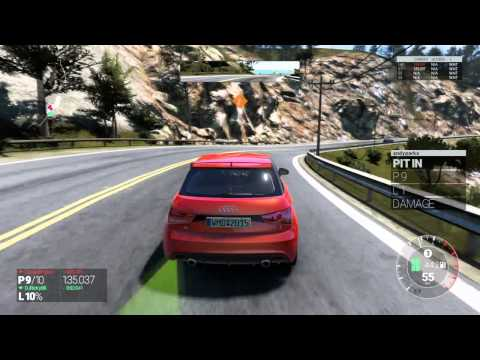 Duel hd gaming project cars drive it like you stole it andyparks