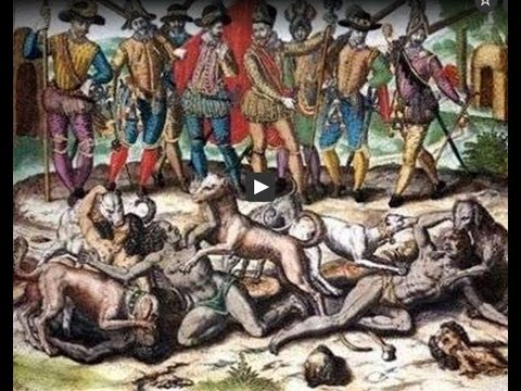 The Empire Files: Native American Genocide with Roxanne Dunbar-Ortiz