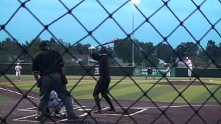 Video JSERRA vs Harvard-Westlake (Ryan Farmer 2019 Boras Classic Semi-Final) download MP3, 3GP, MP4, WEBM, AVI, FLV Agustus 2018