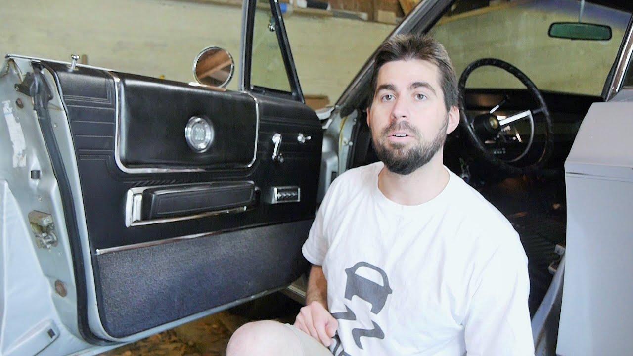 Maxresdefault on Dodge Window Regulator Repair