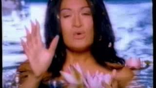 Annie Crummer - U soul me (1996)
