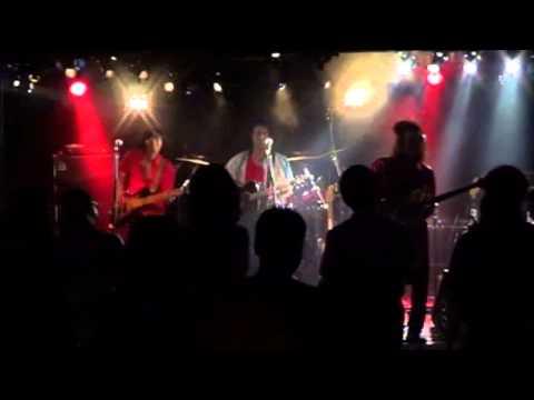 Kajirikake No Ringo / Kagura(J-rock Band)