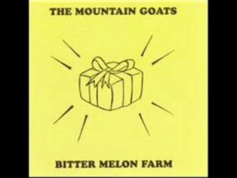 Wild Palm City Song Chords By The Mountain Goats Yalp