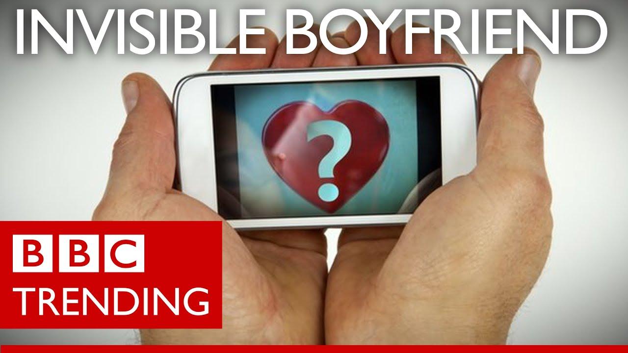 christelijke kijk op online dating