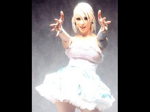 Adult sissy baby hypnosis