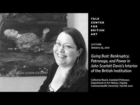 """Lecture and Book Signing 