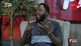 Kilifeu s'attaque au Président Macky Sall