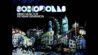 Sohodolls - 1724