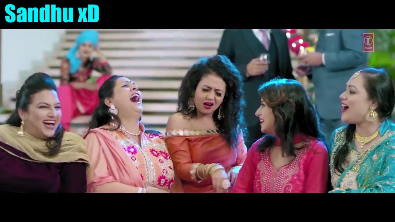 Ring lyrics Video Neha Kakkar New Punjabi Songs 2017 #1