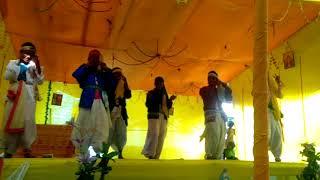 Gori Jharkhand Wali) 2 ||New  Nagpuri Group dance     Dosto is chinnal ko jarur SUBSCRIBE,SHARE kare