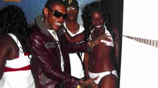 Vybz Kartel   Good Night {RAW} ~Gaza   Nov 2010 ~  U T G  Adidjahiem Notnice Rec & Don Corleon Rec