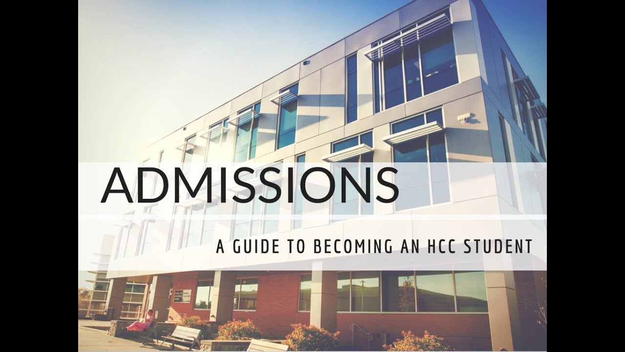 hcc admissions office hours