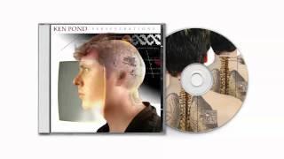 Ken Pond - Full Tilt