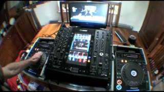 How to Use the Pioneer SVM-1000 Audio-Video Mixer Part 2(Uploaded by blip.tv., 2011-08-09T11:57:25.000Z)