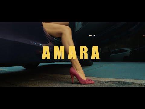 Narek Hovhannisyan ft. Narek Face - Amara (2021)