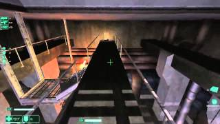 F.E.A.R. Extraction Point (Low difficulty) in ~47m26s