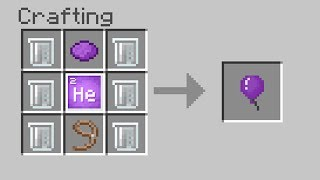 Mcpe 1.4 Beta Crafting Recipes!!! - Minecraft Pocket Edition