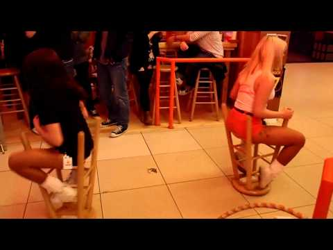 Honking at Hookers Prank from YouTube · Duration:  1 minutes 40 seconds