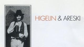 Jacques Higelin, Areski Belkacem - Remember
