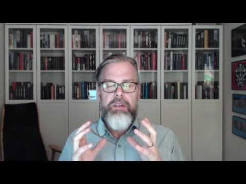 Specped - Affekt smittar - Martin Karlberg (edu-led)