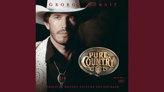 Last In Love (Pure Country/Soundtrack Version)