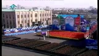 Iran imam ali a.s military