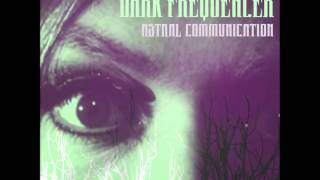 Dark Frequencer - Paranormal Test