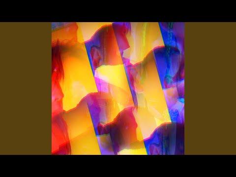 Q & A (Feat. ZENE THE ZILLA) (Prod. YUTH)